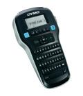 Tiskárna štítků Dymo LM160