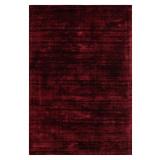Tkaný koberec Novel