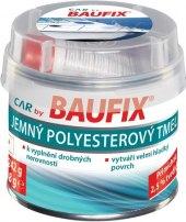 Tmel jemný polyesterový Baufix