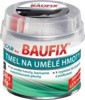 Tmel na umělé hmoty Baufix