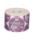 Toaletní papír 2vrstvý Economic Easy