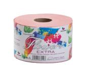 Toaletní papír 2vrstvý Extra Flowers