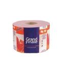 Toaletní papír 2vrstvý Grand Finale