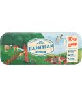Toaletní papír 2vrstvý Harmasan