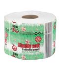 Toaletní papír 2vrstvý Simply Soft