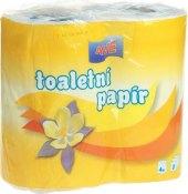 Toaletní papír 3vrstvý AVE