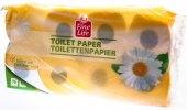 Toaletní papír 3vrstvý Fine Life