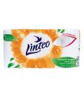 Toaletní papír 3vrstvý Linteo