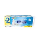 Toaletní papír 3vrstvý Paloma