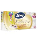 Toaletní papír 4vrstvý Exclusive Zewa