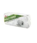 Toaletní papír 2vrstvý Basic