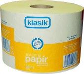 Toaletní papír Coop Klasik