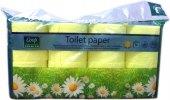 Toaletní papír Coop Premium