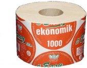 Toaletní papír Ekonomik Easy