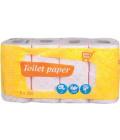 Toaletní papír 2vrstvý Everytime