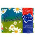 Toaletní papír Kamilla Forest