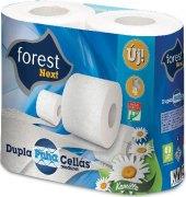 Toaletní papír 2vrstvý Forest