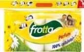 Toaletní papír 3vrstvý Frotto