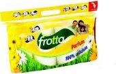 Toaletní papír Frotto