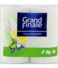 Toaletní papír 3vrstvý Grand Finale