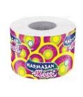 Toaletní papír Harmasan