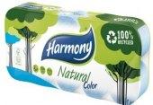Toaletní papír Natural Harmony