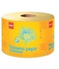 Toaletní papír 2vrstvý economy Penny