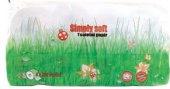 Toaletní papír 1vrstvý Simply Soft