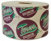 Toaletní papír Terno