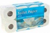 Toaletní papír Tesco