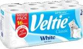 Toaletní papír 2vrstvý Veltie Kleenex