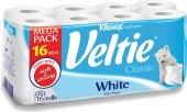 Toaletní papír Veltie
