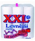 Toaletní papír XXL Rollpap