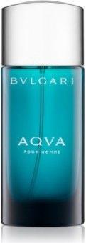 Toaletní voda Aqua Pour Homme Bvlgari