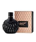 Toaletní voda dámská 007 James Bond