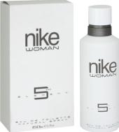Toaletní voda dámská 5th Element Nike