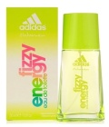 Toaletní voda dámská Adidas