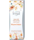 Toaletní voda dámská Blossom Edition Miss Fenjal