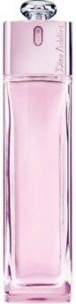 Toaletní voda dámská Dior Addict Dior