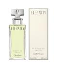Parfémovaná voda dámská Eternity Calvin Klein