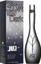 Toaletní voda dámská Glow After Dark Jennifer Lopez