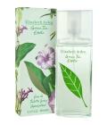 Toaletní voda dámská Green Tea Exotic Elizabeth Arden