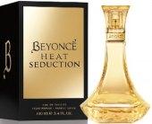 Toaletní voda dámská Heat Seduction Beyoncé