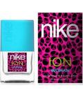 Toaletní voda dámská Ion Nike