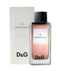 Toaletní voda dámská L`Imperatrice Dolce&Gabbana