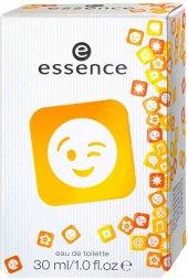 Toaletní voda dámská My Message Smile Essence