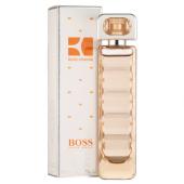Toaletní voda dámská Orange Hugo Boss