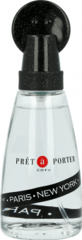Toaletní voda dámská Original Prét à Porter