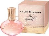 Toaletní voda dámská Pink Sparkle Kylie Minogue