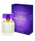 Toaletní voda dámská Pure Brilliance Celine Dion